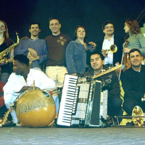 OrchestraViaPadova