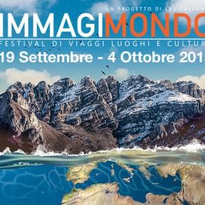 immagimondo2015