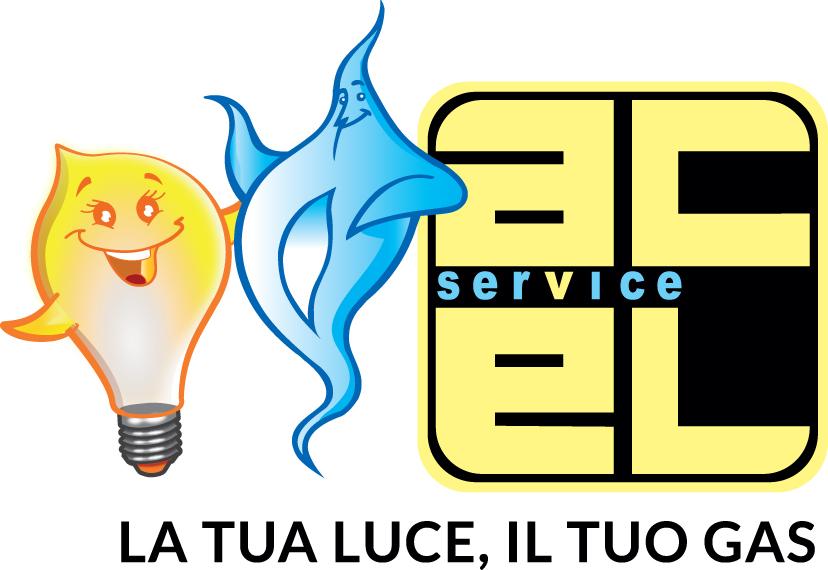 ACEL-Service-LOGO-PAYOFF