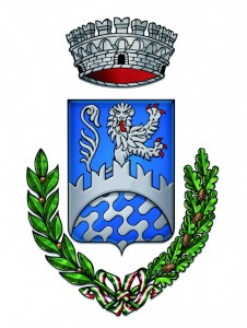 Comune MalgrateRS