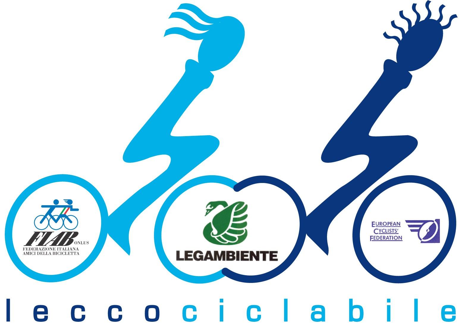 LeccoCiclabile_02