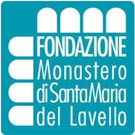 Logo_Fondazione Lavello
