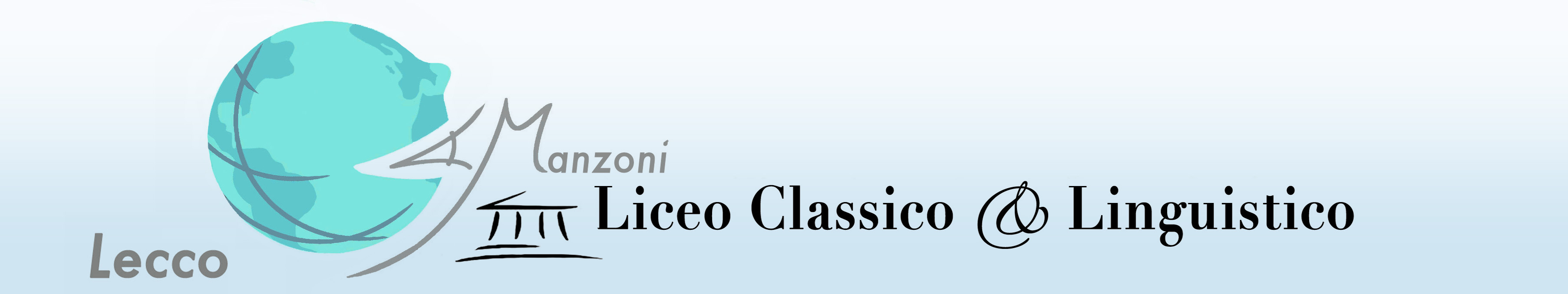 logoMANZONI_finale_Psito2