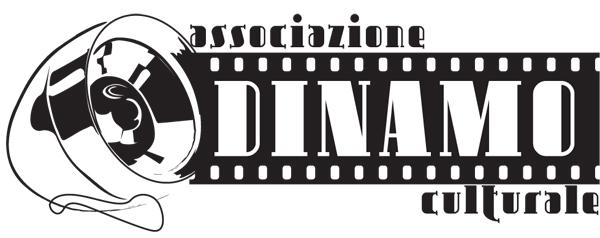 logo_dinamocinema