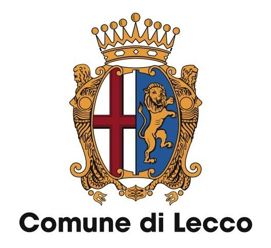 Logo colore a bassa risoluzione