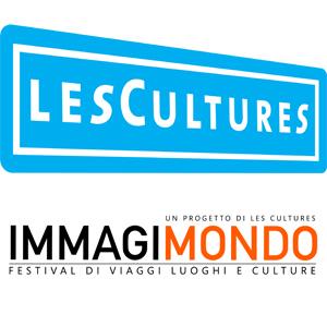 LogoLC+IMMAGIMONDO