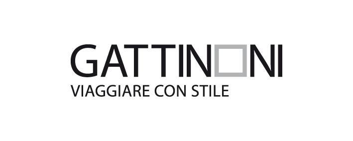 gattinoni_ist_or