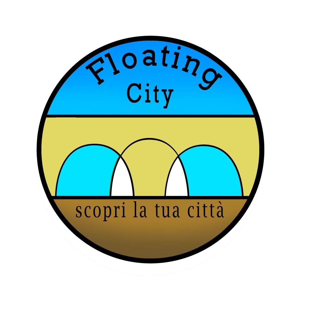 Logo defintivo
