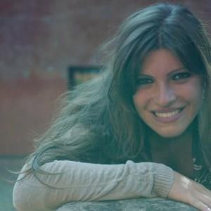 Zecchinelli Alice
