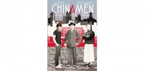 chinamen_Rocchi