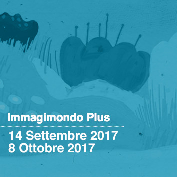 immagimondo plus