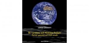 in vacanza nel sistema solare_Lazzati