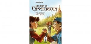 l-enigma-di-cassiciacum-con-agostino-alla-ricerca-della-felicita
