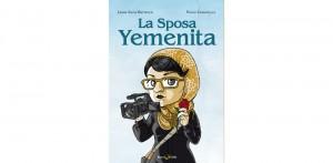la sposa yemenita_Battaglia
