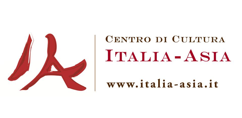 Logo nuovo cover file sorgente.pub