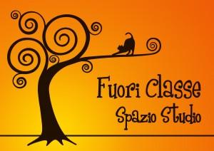Logo-Fuori-Classe-300x212