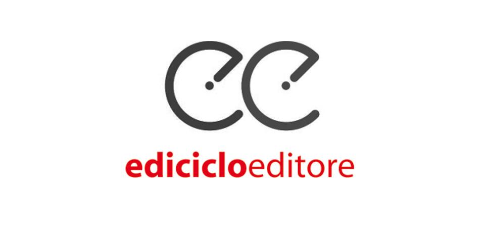 ediciclo1