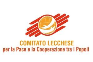 logo_COMITATO_200_300