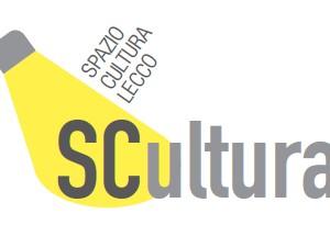 logo SCUltura