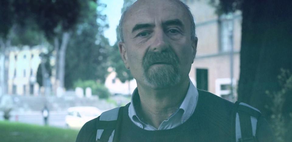 Piacentini Paolo
