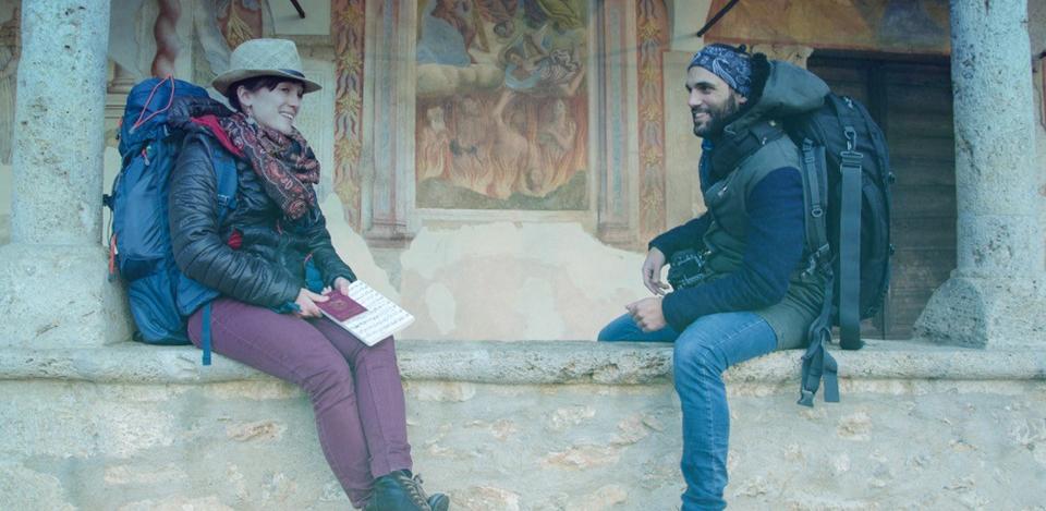 Rossi Nadia e Perani Emiliano