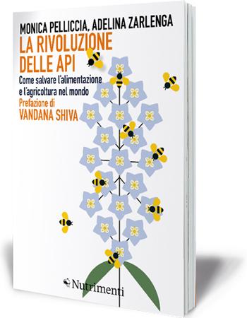 rivoluzioni api