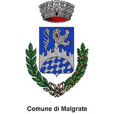Comune Malgrate