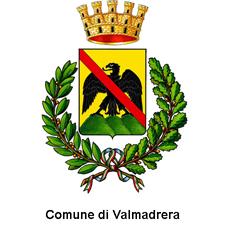 Comune Valmadrera