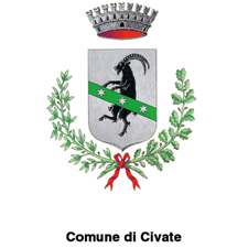 Comune di Civate