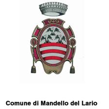 Comune di Mandello