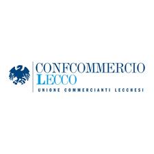 ConfcommercioLecco