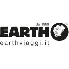 Earth 2- defi