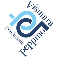 Fondazione Vismara