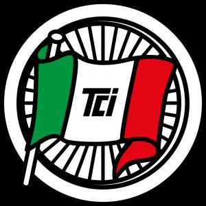 Logo TCI