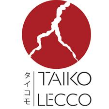 Taiko_Lecco
