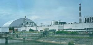 chernobyl-home