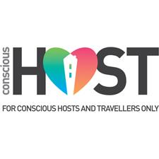 conscious host
