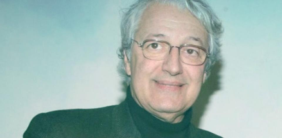 Davide Rampello