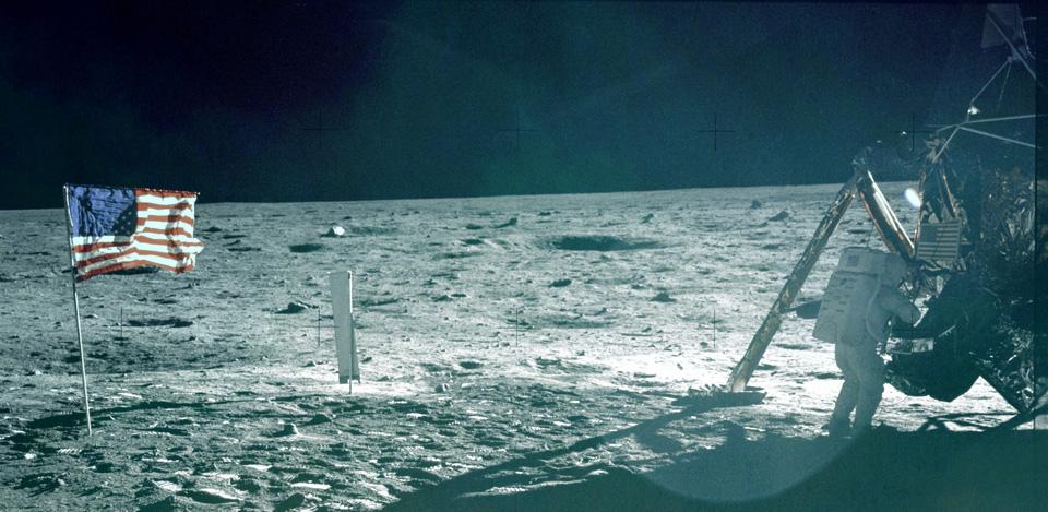 Lazzati Planetario