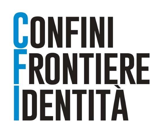 Confini, frontiere, identità Lecco