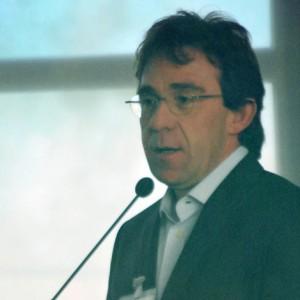 Adriano Favole