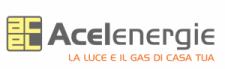Logo Acel