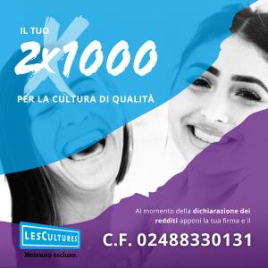 banner-social-2x1000