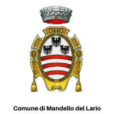 Comune di Mandello del Lario (1)