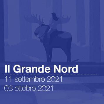 Box grande_nord