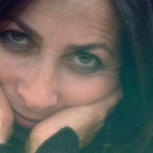 Roberta Biagiarelli