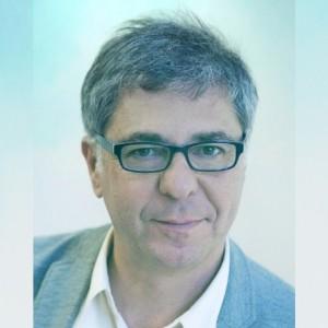 Stefano Caserini