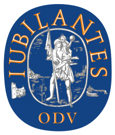 Logo Iubilantes nuovo